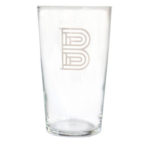 Bapbap-verre-pinte-50cl