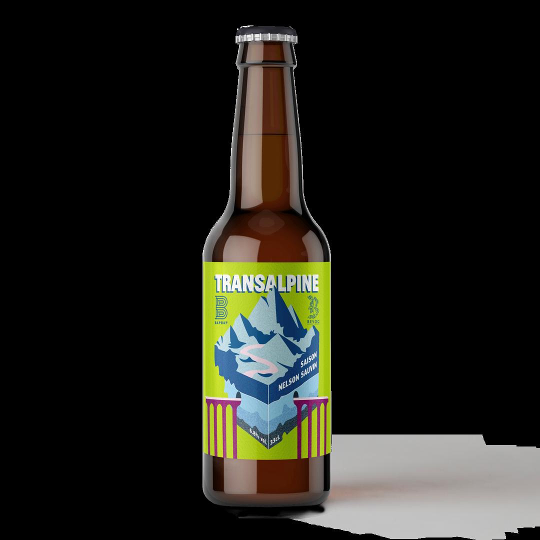 Nos bières 10