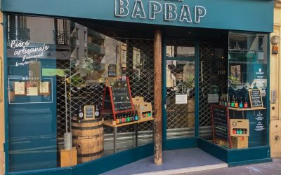 BAPBAP, le point sur la situation