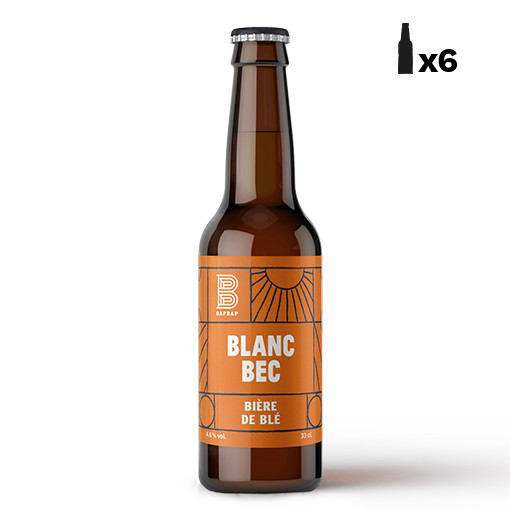 BAPBAP6-Blanc-Bec