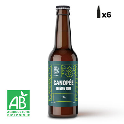 BAPBAP6-Canopee